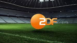 استغني عن قناة الجزيرة الرياضية البرازيلية فلديك بدائل مجانية افضل  مريحة للنفس