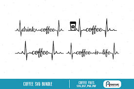 You will need a pdf viewer like adobe reader to view the file. Free Coffee Svg Coffee Svg File Cafe Svg Cafe Svg File Coffee Clip Art Crafter File