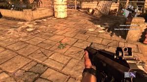 Dying Light Unlimited Ammo Dying Light How To Get Unlimited Ammo Glitch Youtube