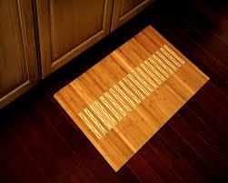 Kitchen Floor Mats Uk Bedroom Enchanting Top Padded Kitchen Floor Mats The Love Focus