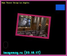 home theater design toronto 214022 the best image search