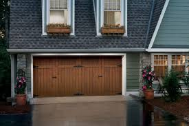 atlas overhead doors garage door styles