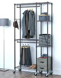 ikea wardrobe rack ikea clothes drying rack review usaclub intended for popular property metal clothes rack ikea decor