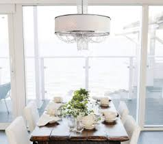 glass shade contemporary chandelier table. Top 47 Skookum Impressing Chandelier Dining Room Drum Black Shade Of Cozynest Home Alluring Best Ideas On At French Entryway Chandeliers Contemporary Glass Table