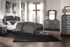 And Inspirational Decor Teens Room Ideas Small Nursery Black White. Dark  Grey Bathroom Design Best House Design Ideas