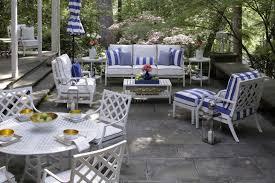 iron patio furniture. Lattice Collection | Summer Classics Iron Patio Furniture