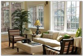 shop sunroom furniture specials. Gallery Of The Sun Room Sunroom Furniture For Your Home Indoor Wicker And Rattan White 2 Shop Specials Lanai Collection 1000x818 13 O