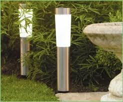 Lighting  Solar Garden Post Lights Uk Solar Garden Lamp Post Solar Garden Post Lights