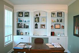diy fitted home office furniture. Cabinet Wonderful Built In Office Cabinets Images Concept Diy Ikea Design Custom Cabinetsbuilt Home Furniture Arizonabuilt With Storage Made Desk White Fitted