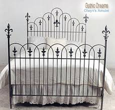 antique iron beds. Antique Iron Beds - American Bed Company Authentic Cast Frames