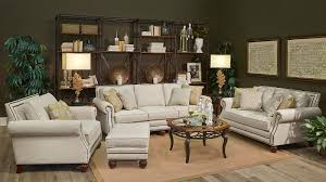 Sofas For Living Room With Price Download Good Quality Living Room Furniture Gen4congresscom