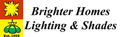 brighter homes lighting. brighter homes lighting