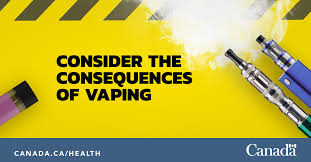 Image result for vaping marketing to youth