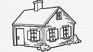 beautiful houses drawings modern house Modern House Plans Youtube beautiful houses drawings Modern Small House Plans