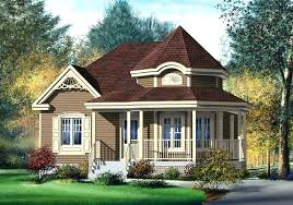 victorian house designs victorian cottage house plans australia