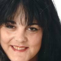 Melinda Gibbs - Portland, Oregon Area   Professional Profile   LinkedIn