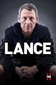 VIDEO: newportFILM presents virtual screening of 'Lance' - Portsmouth Press