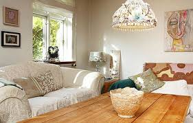 What Is The Difference Between Interior Decorator And Interior Designer Interior Designer Vs Interior Decorator What's The Difference 26