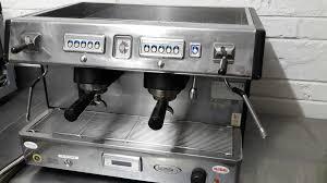 coffee machines south africa. Interesting South Brasilia Automatic Digital 2 Group Espresso Coffee Machine For Machines South Africa A