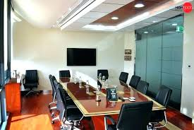 office conference room decorating ideas. Conference Room Decor Office Decorating Ideas Medium I