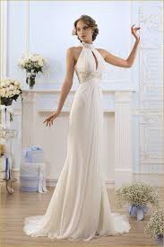 wedding gowns phoenix az lovely luxurious simple and elegant wedding dresses