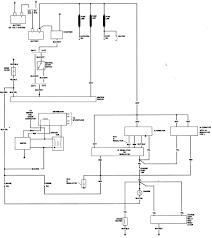 83 toyota alternator wiring diagram wiring diagram option 83 mazda truck alternator wiring diagram wiring diagram fascinating 83 toyota alternator wiring diagram