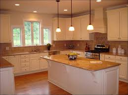 adhesive for quartz countertop incredible kitchen heavy duty contact paper countertops resurfacing home interior 19