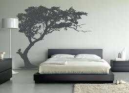 Cool Wall Designs Bedrooms Walls Designs Master Bedroom Stikwood Wall Responsive