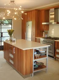 Freedom Furniture Kitchens About Us