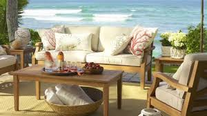 Home Design:Mesmerizing Pottery Barn Outdoor Wicker Furniture View Small Home  Decoration Ideas Unique On