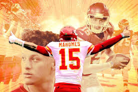 Made to fit with any phone. Patrick Mahomes Wallpapers Wallpaper Cave