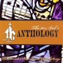 House of Gospel Anthology: The 80's