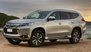 2018 mitsubishi montero limited. beautiful montero intended 2018 mitsubishi montero limited
