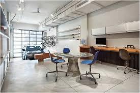 office ceiling fan. Home Office Ceiling Fans Charming Light Modern With Office Ceiling Fan N