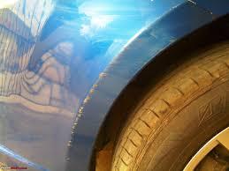car scratch remover img 0457 jpg