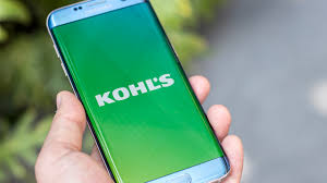 as a loyal kohl s per i m always putting my kohl s and rewards to good use and the s app promises to make that process way easier