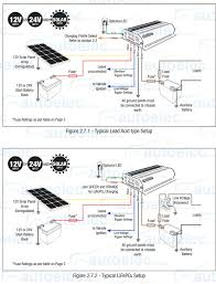 redarc bcdc1240d dual battery isolator system dc to dc mppt solar Redarc Wiring Diagram 1 x genuine redarc bcdc1240d with installation instructions redarc wiring diagram