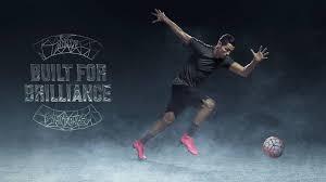 98+] Cristiano Ronaldo Wallpaper Nike ...