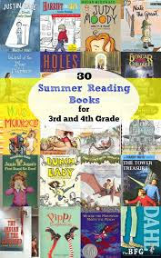 3rd grade book characters 287 best elementary books images on of 3rd grade book characters