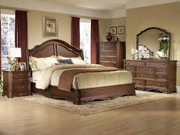 bedroom paint ideas brown and red. Green Orange Wall Room Color Combined Bedroom Scheme Brown Red Colors Bed Frames Black Telescope Paint Ideas And .