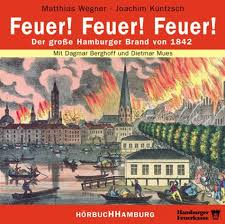 「Hamburger Brand, 1842」の画像検索結果