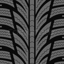 tire tread texture seamless. Unique Seamless Automobile Winter Tire Seamless Vector Pattern  Stock Vector Colourbox Intended Tire Tread Texture Seamless 0