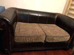 furniture removal chicago. Couch Disposal Chicago Free Furniture Pickup Snow Removal To