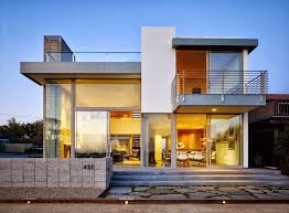 Remodel Exterior House Ideas Minimalist Awesome Ideas