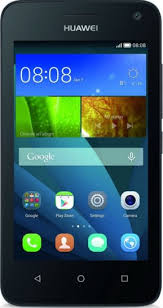 huawei phones price list. huawei ascend y360 price phones list r