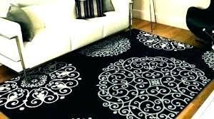 threshold rugs amusing threshold lattice area rug runner rugs target threshold rugs target area rug runner