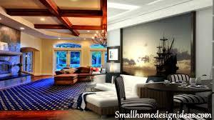 Modern Ceiling Designs For Living Room Modern Ceiling Design For Living Rooms Youtube