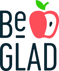 Image result for be glad certification