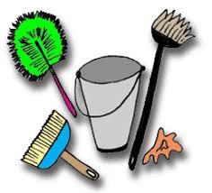 Resultado de imagen de servicio de limpieza de carreño