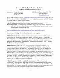 Law School Resume Examples Delighted Resume For Law School Admission Pictures Inspiration 34